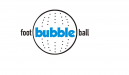 footbubbleball