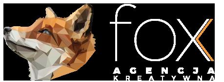 Fox Agencja Kreatywna